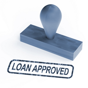 consolidation loans online application south africa